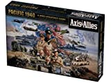 51NTANXo41L. SL160  Axis and Allies Pacific 1940