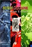 echange, troc Nguyen Baillat Szwarc - Gulliver histoire - géographie CE2, éducation civique. Manuel de l'élève