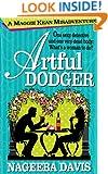 Artful Dodger (Maggie Kean Misadventures Book 1)