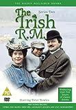 The Irish R.M. - Series 2 [DVD]