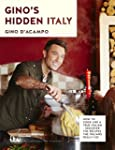 Gino's Hidden Italy: How to cook like...
