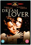 Dream Lover (d/c) [Import anglais]