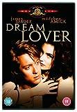 echange, troc Dream Lover [Import anglais]