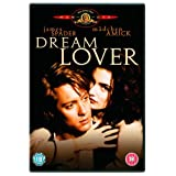 Dream Lover [DVD]by James Spader