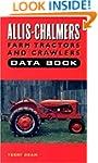 Allis-Chalmers Farm Tractors & Crawle...