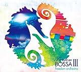 freedom bossaIII
