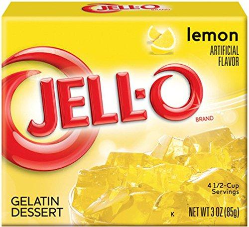 jell-o-gelatin-dessert-lemon-3-ounce-boxes-pack-of-6