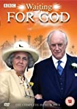 Waiting for God - Series 5 [DVD]