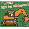 Vive les v�hicules !