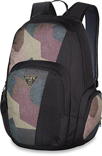 dakine-rucksack-finley-25-liters-mochila-color-multicolor-talla-49-x-30-x-20-cm