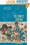 Seismic Japan