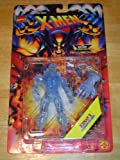 X-men Invasion Series Iceman II Action Figure