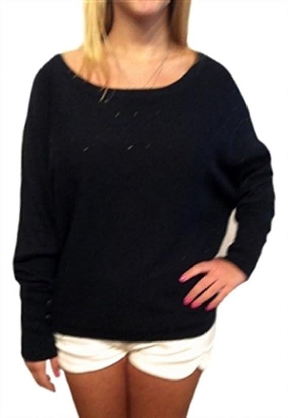 Acrobat Women's Sequin Sweater
