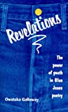 Revelations: The Power of Youth in Blue Jeans Poetry