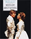 Much Ado About Nothing (Oxford School Shakespeare Series) (0198320078) by William Shakespeare