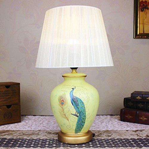 new-day-ceramica-casa-lampada-da-tavolo-luci-regalo-di-nozze-luogo-di-nozze-decorazione-europea-dell