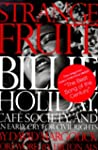 Strange Fruit: Billie Holiday, Cafe S...