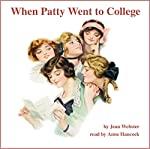 When Patty Went to College | Jean Webster
