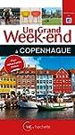 Un Grand Week-End � Copenhague