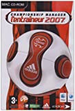 echange, troc L'Entraîneur 2007