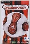 L'Entra�neur 2007