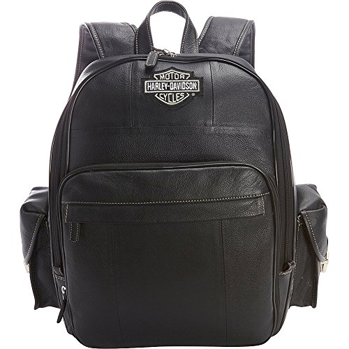 harley-davidson-by-athalon-leather-backpack-large-black