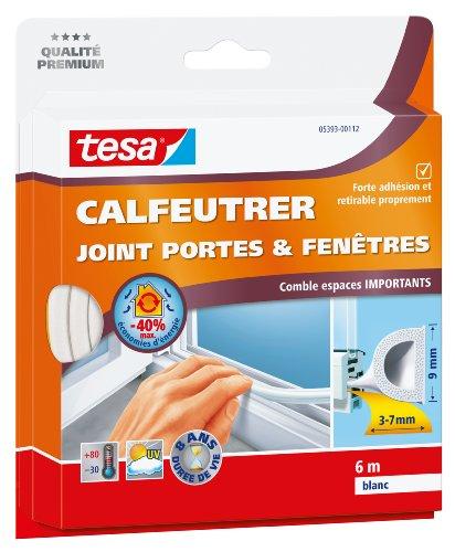 tesa-05393-00112-00-calfeutrer-joint-portes-fenetres-comble-espaces-important-6-m-x-9-mm-x-8-mm