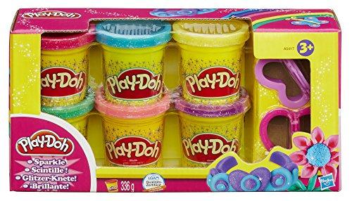 play-doh-sparkle-compound