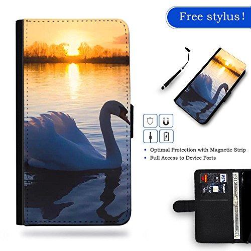 hot-pennino-cellulare-slot-cover-custodia-a-portafoglio-in-pelle-custodia-per-lg-optimus-g4-h810-h81