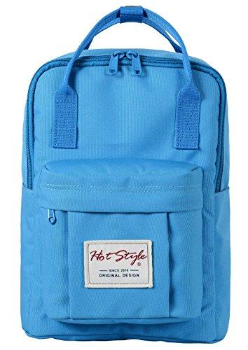 macaron-backpack-purse-hotstyle-bestie-mini-waterproof-daypack-for-girls-skyblue