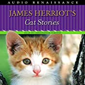 James Herriot's Cat Stories | [James Herriot]