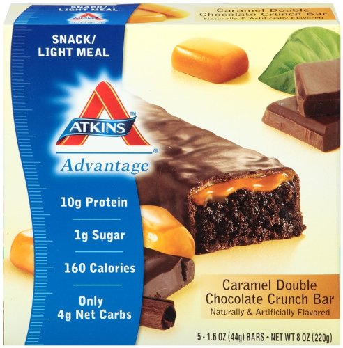 atkins-caramel-double-chocolate-crunch-bar-5-bars-16-unzen-44-g-jeder