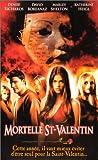 echange, troc Mortelle St-Valentin [VHS]