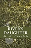 img - for River's Daughter book / textbook / text book