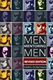 img - for Men Mentoring Men book / textbook / text book