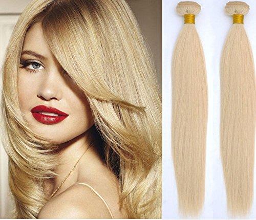 5080-cm-20-migliori-50-cm-5-a-e-peli-non-trattati-brazilian-virgin-remy-hair-weft-hair-extension-eur