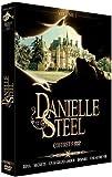 echange, troc Danielle Steel - Volume 1