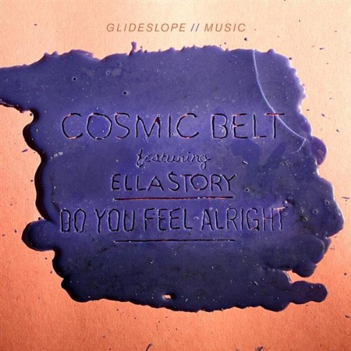 do-you-feel-alright-pete-moss-ultraviolet-mix