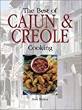 img - for Best of Cajun and Creole Cooking book / textbook / text book