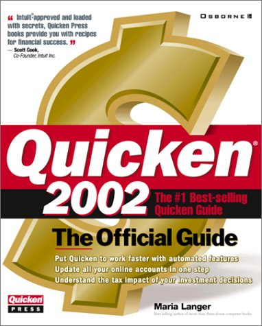 quickenr-2002-the-official-guide
