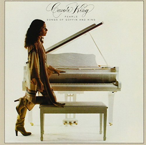 Carole King - Pearls: Songs Of Goffin & King - Zortam Music