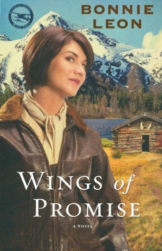 Image of Wings of Promise: A Novel (Alaskan Skies)