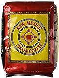NM Piñon Coffee Regular Ground 2lb