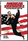 echange, troc American Kickboxer 2 [Import USA Zone 1]