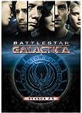 Battlestar Galactica: Season 2.5