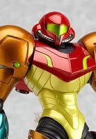 figma METROID Other M  サムス・アラン(ABS&PVC製塗装済み可動フィギュア)