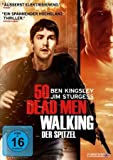 50 Dead Men Walking (2008) OOP