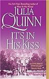 It's In His Kiss (Bridgertons)