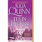 It's In His Kissby Julia Quinn