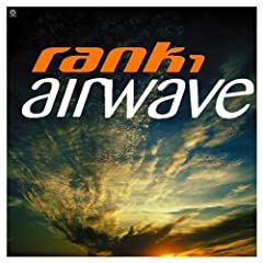 Airwave (Original Mix)